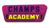 Champs_Academy_Logo_Ireland.png