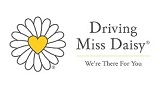 Driving_Miss_Daisy_Logo_ireland.jpg