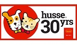 Husse_logo_New.jpeg