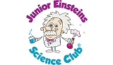 JuniorEinsteinsScienceClub_logo.jpeg