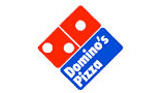 dominos_logo.jpg