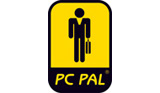 pcpal_irelandlogo_small.jpg