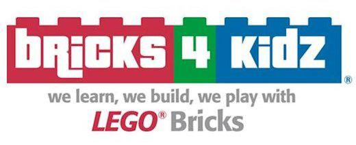Bricks4Kids franchise business opportunity children education lego LEGO STEM technology science creative creativity fun engineering mobile van-based school workshops classes parties