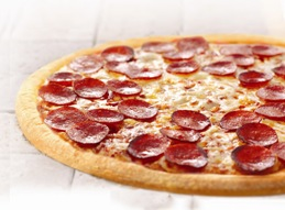 Dominos Pizza Franchise business opportunity food brand opportunity make money Ireland