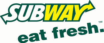 Subway franchise business for sale opportunity make money UK Ireland sandwiches retail food
